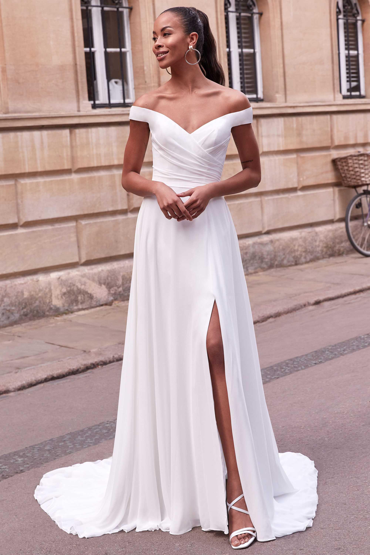 Vestito da Sposa Felicity by Adore