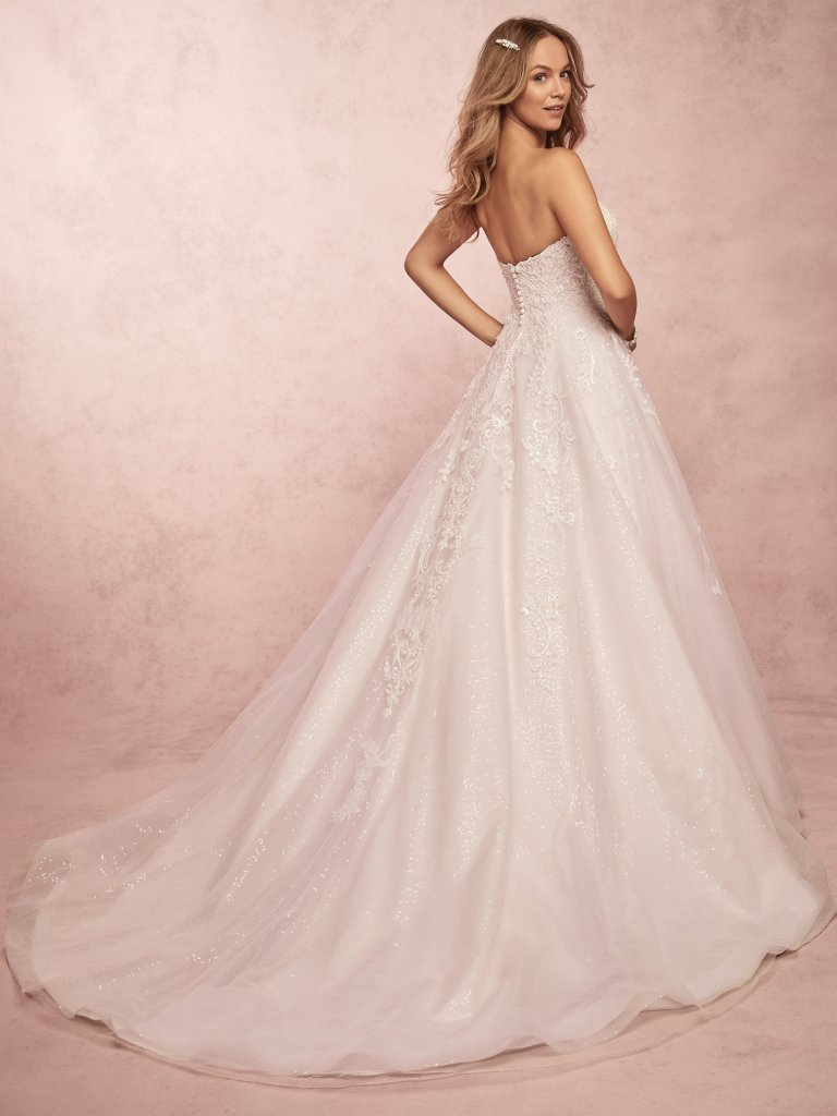 Vestito da Sposa Rebecca Ingram Honor by Rebecca Ingram