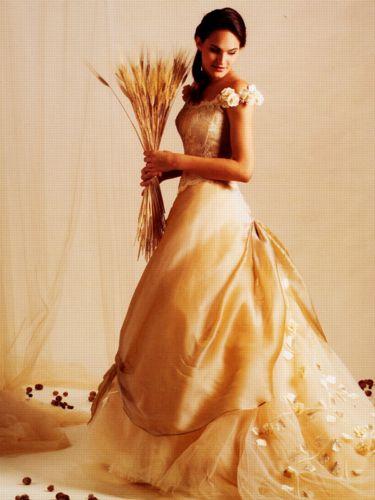 Vestito da Sposa Abito da Sposa by Bianca Sposa