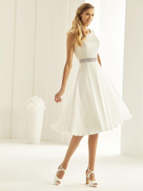 Vestito da Sposa Florida by Bianco Evento