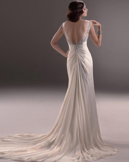 Vestito da Sposa Maria by Maggie Sottero