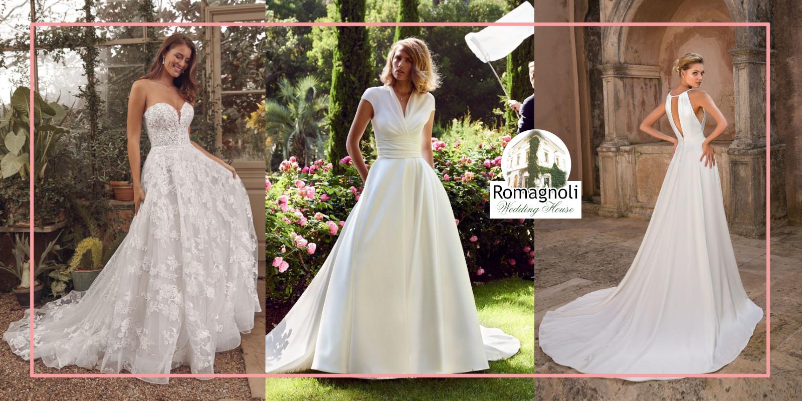 Sposarsi in primavera a Firenze