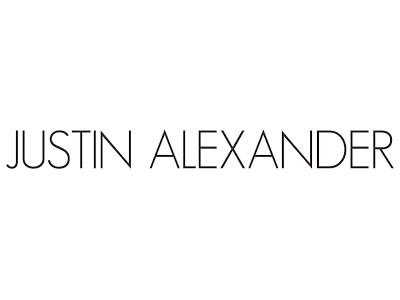 Abiti da Sposa Justin Alexander