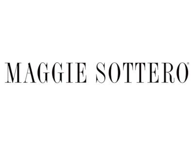 Vestiti da Sposa Maggie sottero