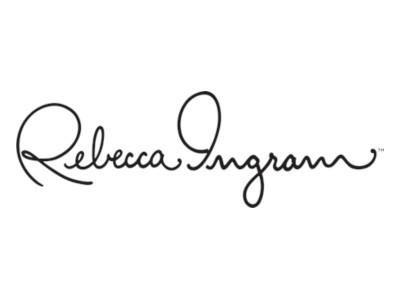 Abiti da Sposa Rebecca Ingram